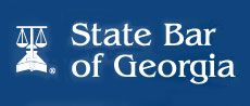State Bar of Georgia Boudreaux Law Firm